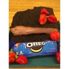 Reo bacon