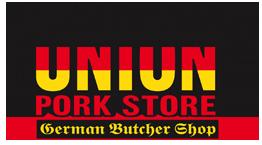 Union Pork Store